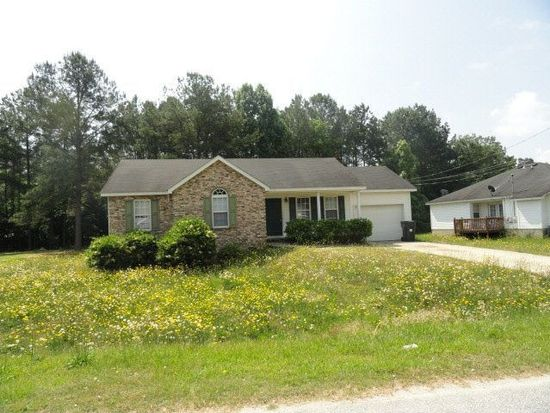 2414 Pennyhill Dr, Augusta, GA 30906