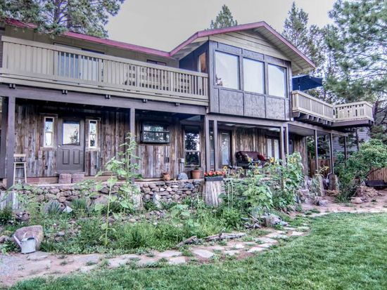 1633 NW Vicksburg Ave, Bend, OR 97701