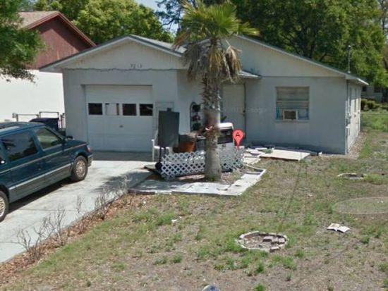 9213 N 28th St, Tampa, FL 33612