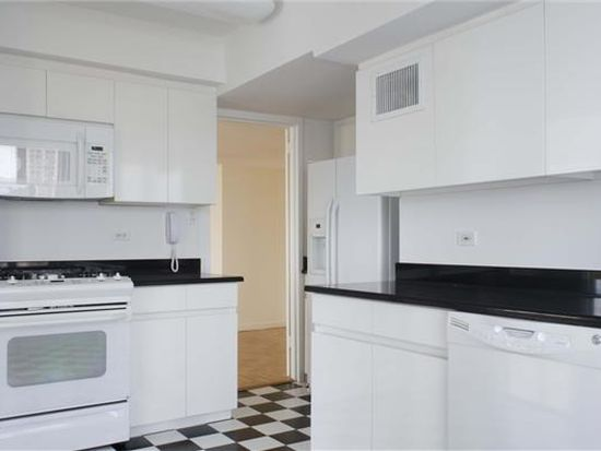 501 E 87th St APT 10A, New York, NY 10128