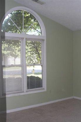 3604 Cottage Cir, Lexington, KY 40513