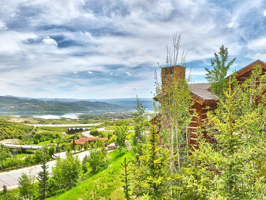 2727 Deer Hollow Ct, Park City, UT 84060