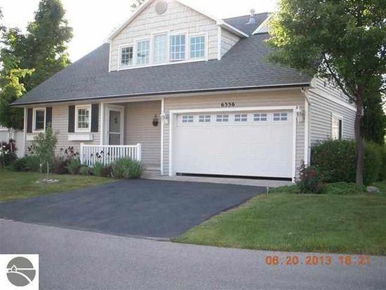 6356 Singletree Ln, Williamsburg, MI 49690