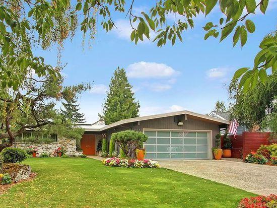 7751 Seward Park Ave S, Seattle, WA 98118