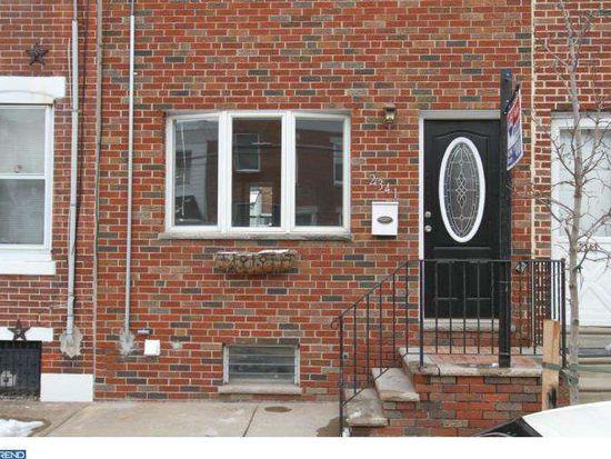 2341 E Huntingdon St, Philadelphia, PA 19125