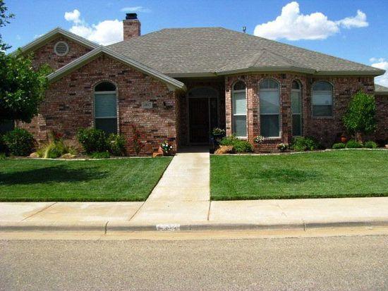 6002 86th St, Lubbock, TX 79424