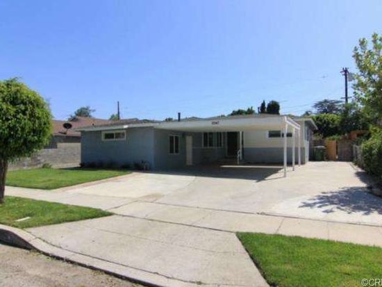 8947 Bartee Ave, Arleta, CA 91331