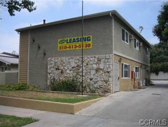 13521 High St, Whittier, CA 90602