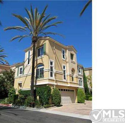 12684 Carmel Country Rd APT 10, San Diego, CA 92130