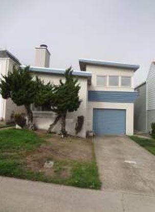 654 Southgate Ave, Daly City, CA 94015