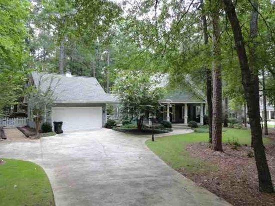 1171 Timothy Rd, Greensboro, GA 30642