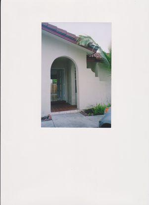 13453 SW 62nd St APT 2, Miami, FL 33183