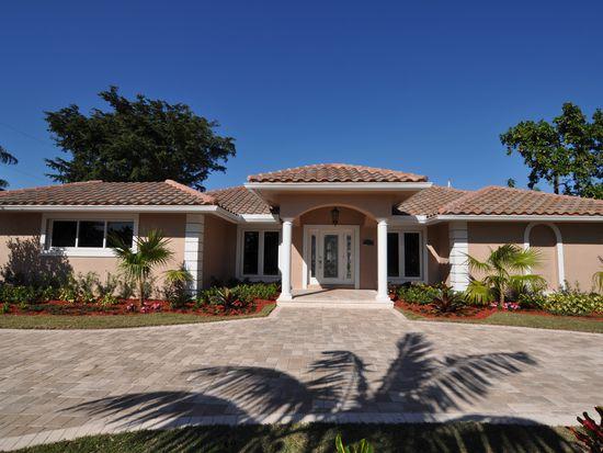 2201 Sunrise Key Blvd, Fort Lauderdale, FL 33304