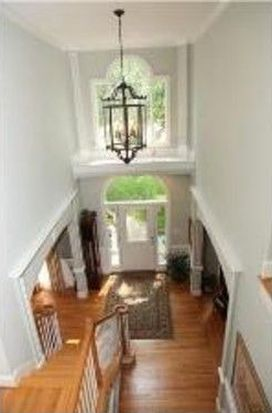 1305 Flemming House St, Wake Forest, NC 27587