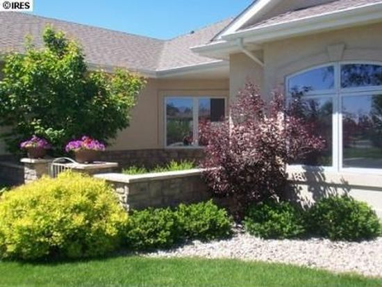 2715 Moore Ln, Fort Collins, CO 80526