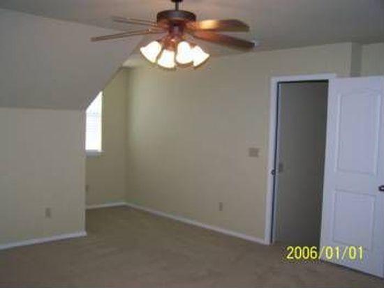 5301 Bahama Ave, Sand Springs, OK 74063