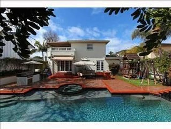 5721 La Jolla Hermosa Ave, La Jolla, CA 92037