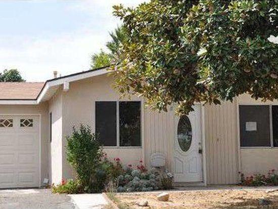 244 Avenida Descanso, Oceanside, CA 92057