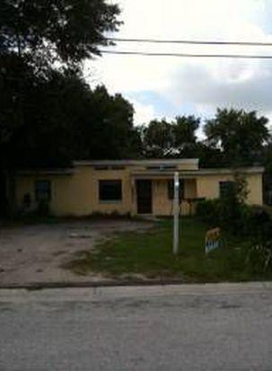 3003 E Norfolk St, Tampa, FL 33610