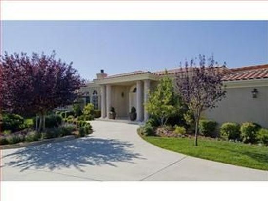 1330 Southdown Rd, Hillsborough, CA 94010
