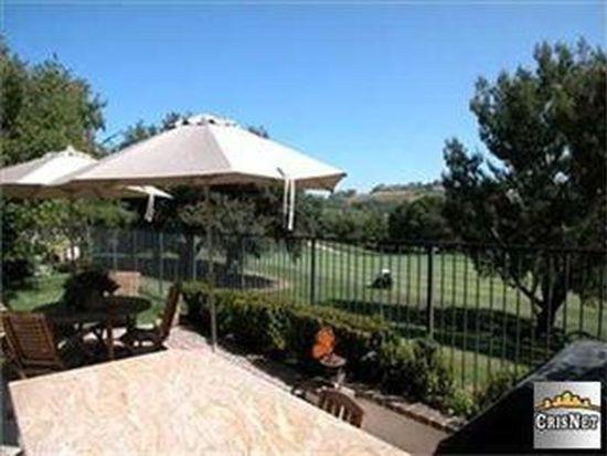 4590 Pine Valley Pl, Westlake Village, CA 91362