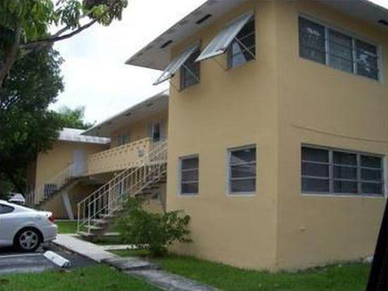 7370 SW 82nd St APT E219, Miami, FL 33143
