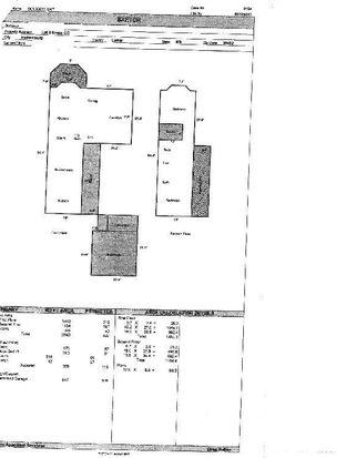 65 Bienville Trce, Hattiesburg, MS 39402