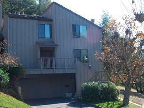 2 Hawk Ridge Ct, Novato, CA 94949