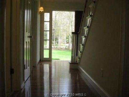 729 N Holly Dr, Annapolis, MD 21409