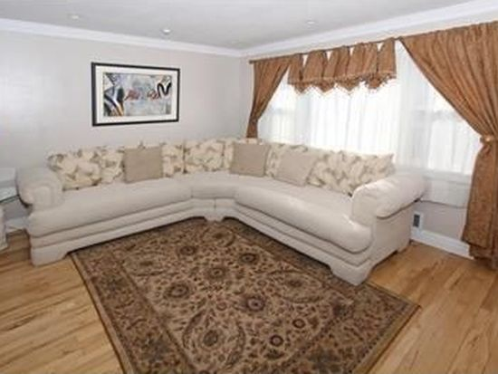 2435 Willow Ave, South Plainfield, NJ 07080
