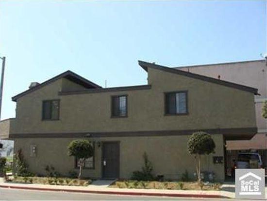 7611 Warner Ave, Huntington Beach, CA 92647