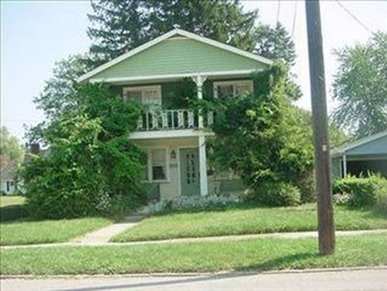 6304 Edward Ave, Ashtabula, OH 44004