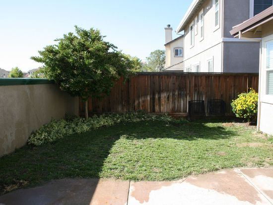 216 Chaparral Dr, Brentwood, CA 94513