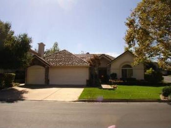 455 Montori Ct, Pleasanton, CA 94566