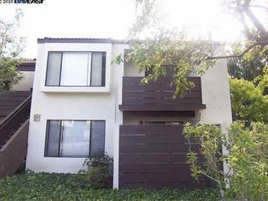 3821 Milton Ter, Fremont, CA 94555