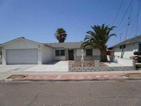 342 Dale Grove Ln, San Diego, CA 92114