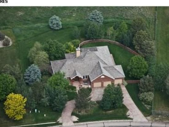 442 Turman Dr, Fort Collins, CO 80525