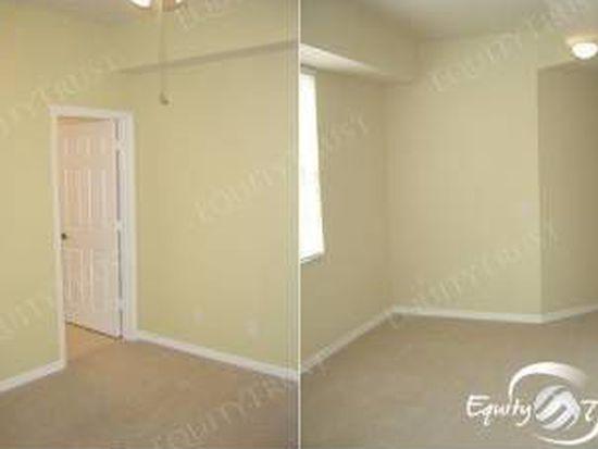 4351 Bellaria Way APT 420, Fort Myers, FL 33916