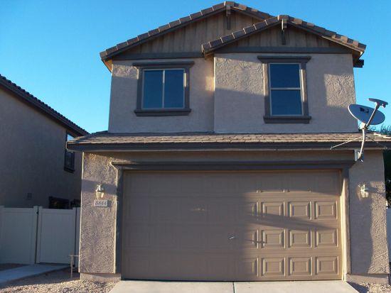 5844 E Hoover Ave, Mesa, AZ 85206