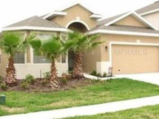 9043 Edenshire Cir, Orlando, FL 32836