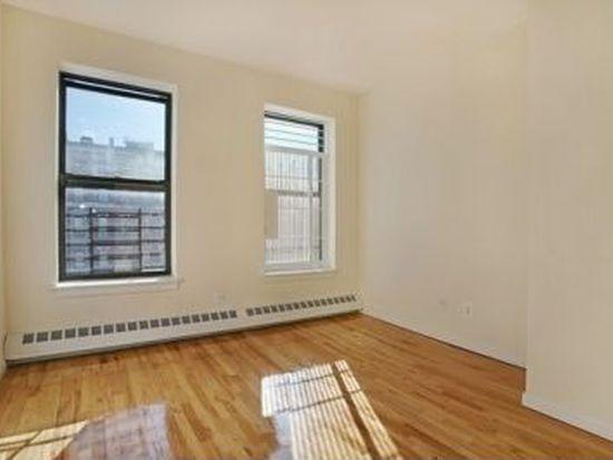 325 Pleasant Ave APT 5B, New York, NY 10035