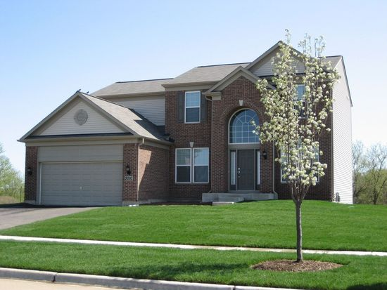 3010 Sunbury Ln, Carpentersville, IL 60110