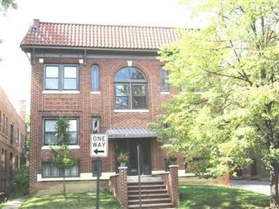 2769 Hampshire Rd APT 3, Cleveland, OH 44106