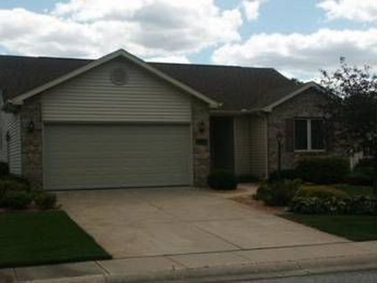 17910 Bay Winds Dr, South Bend, IN 46635