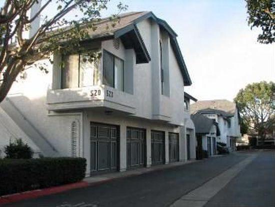 520 Via De La Valle UNIT D, Solana Beach, CA 92075