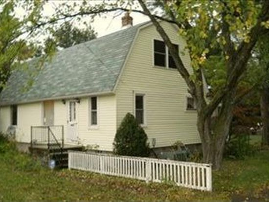 1023 Jacoby Rd, Copley, OH 44321
