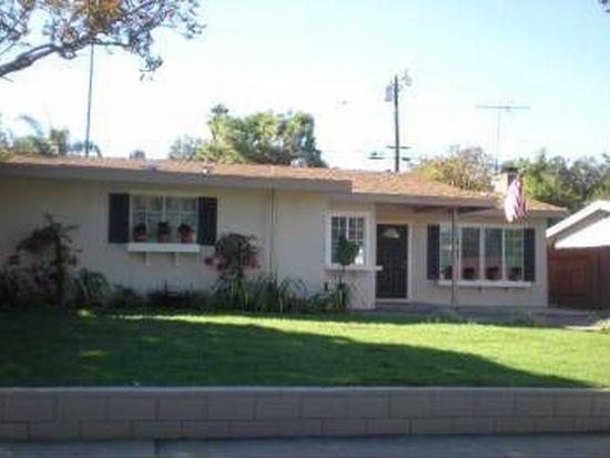 246 Mulvihill Ave, Redlands, CA 92374