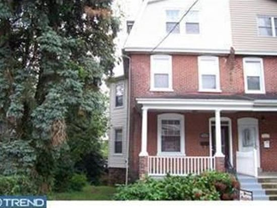 1306 71st Ave, Philadelphia, PA 19126