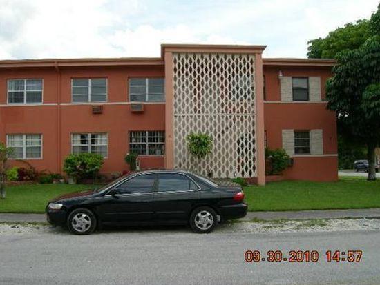 3590 SW 10th St # 12B, Miami, FL 33135