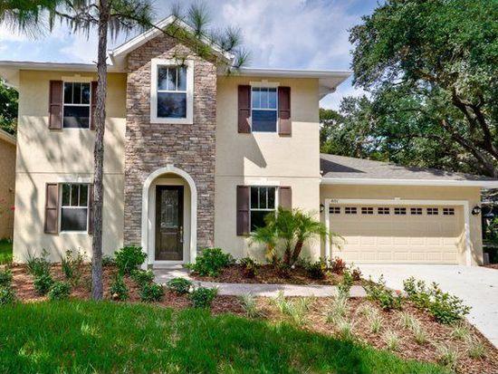 4101 W Tacon St, Tampa, FL 33629